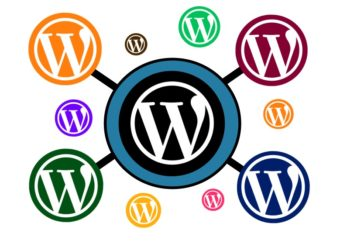 wordpress simple tips