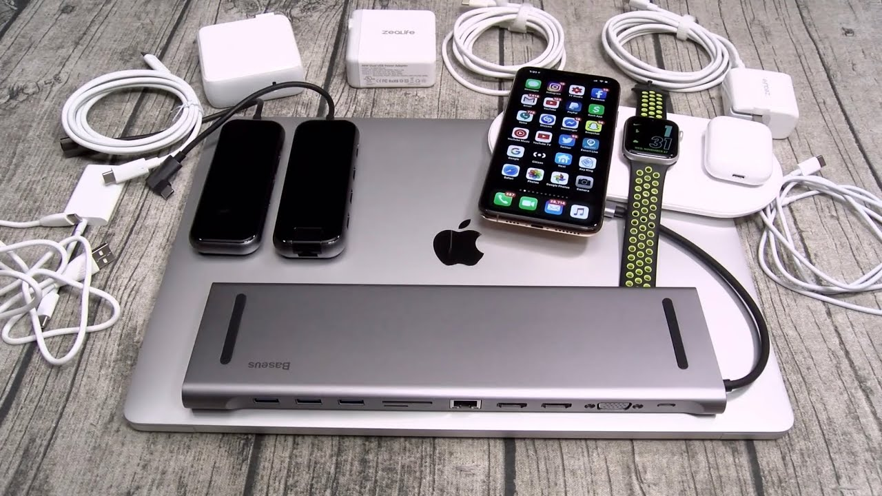 macbook-accessories-2